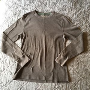 Fossil Men's Shirt Size Large